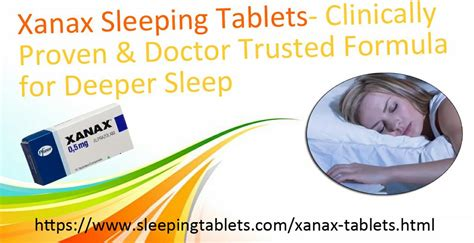 xanax before bed xanax sleep at cashcarrental net