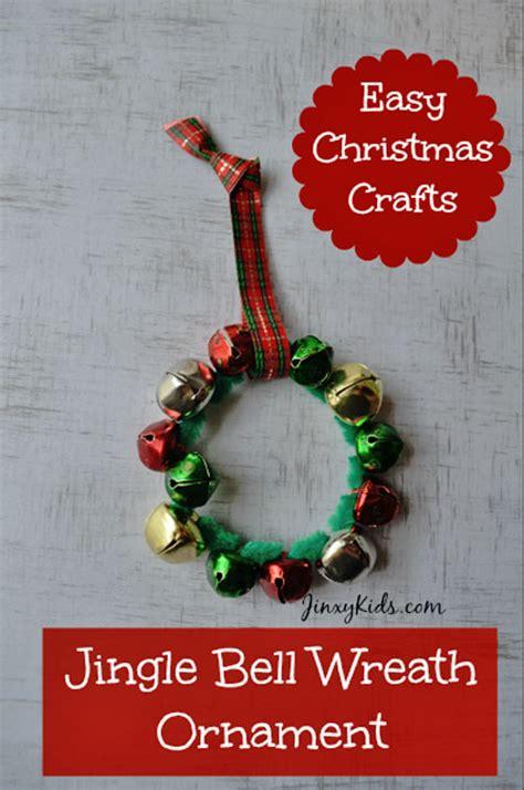 handmade christmas ornaments  kids
