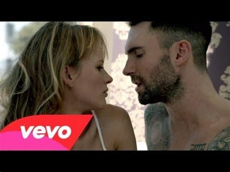 maroon 5 never gonna leave this bed this bed maroon 5 bing images