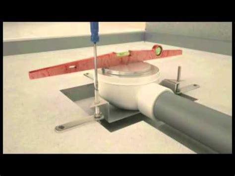installation baignoire baignoire balneo aquabains installation