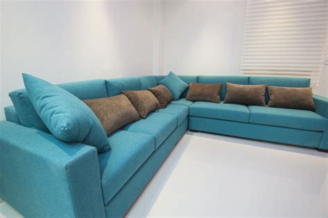 upholstery cleaning grand rapids mi top care furniture upholstery cleaning in grand rapids