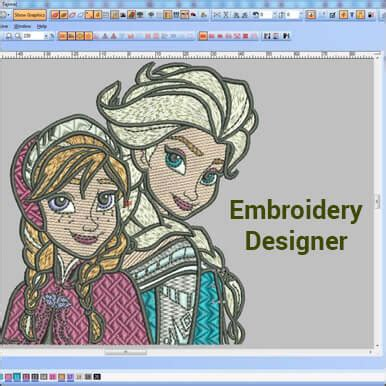 embroidery design jobs embroidery designer computers embroidery design job work