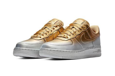 Harga Nike Lebron 12 ireland jual sepatu nike lebron 12 8b957 4ee38