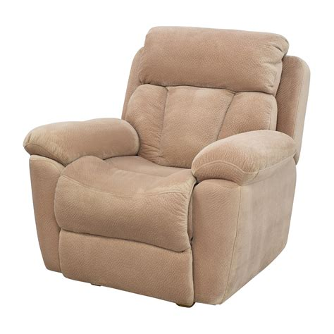 buy cheap recliner buy furniture recliner 28 images where is the best