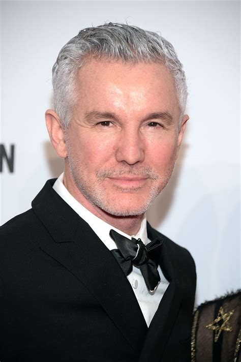 baz luhrmann baz luhrmann directs a tv series for netflix vogue it