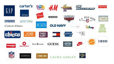 Brand Clothing An pin by s 243 lveig 211 skarsd 243 ttir on baby clothes logo