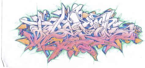osiris wild style graffiti  thehyenaintown  deviantart