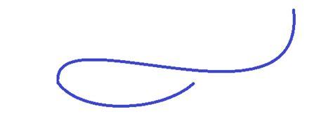 la linea curva que curvas abiertas y cerradas matem 225 ticas de primaria