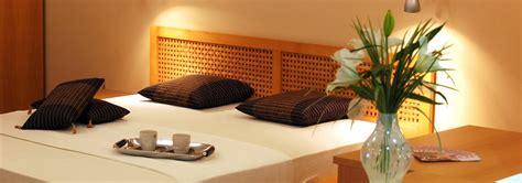 Kasur Central Bed No 2 toko kasur bed no 2 surabaya harga murah no 1