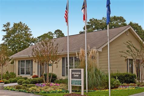 Apartment Reviews Jacksonville Nc Marr Jacksonville Nc Apartment Finder