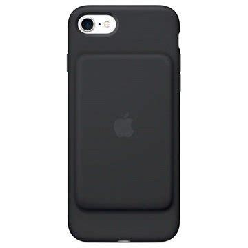 Iphone 7 Smart Battery Black iphone 7 smart battery mn002zm a black