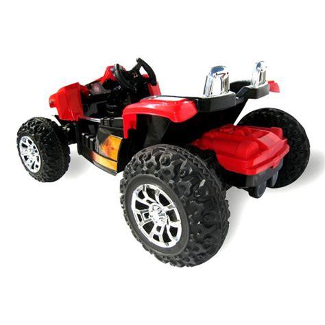 Motorrad Ab 14 Jahren Kaufen by Kinderauto Kinderbuggy 2 X 30 Watt Motor Kinderfahrzeuge
