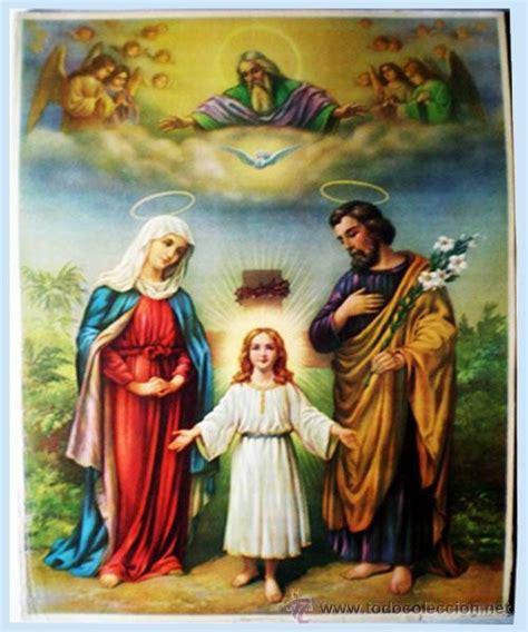 imagenes originales de jesucristo final s xix gran litografia antigua a todo colo comprar