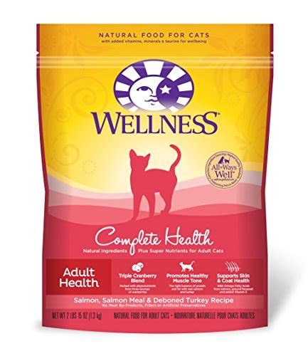 best grain free food top 5 best grain free cat food for sale 2017 product boomsbeat