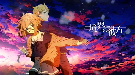 rekomendasi anime romance fantasy yang bercur action