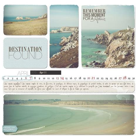 layout design inspiration print graphic design inspiration print layout portfolio