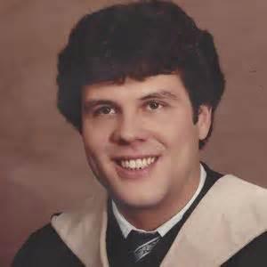 clark gregg phone number gregg doonan obituary beverly massachusetts peterson