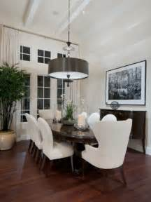 small dining room beautiful homes design