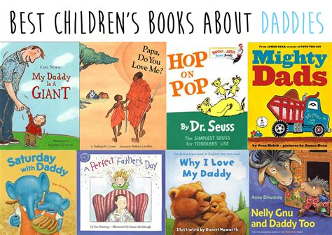 pictures of children s books best children s books about daddies madh