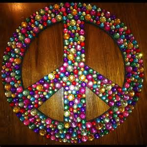 Peace Sign Beaded Curtains 25 Best Ideas About Peace Signs On Pinterest Peace Sign