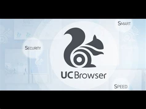 download youtube lewat uc browser an 225 lise uc browser youtube