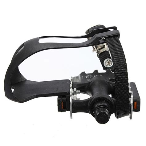 clip in pedals and shoes for road bikes buy cycling fixie road mountain bike bicycle pedals toe