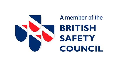 Mba Career Services Council Reporting Standards by Safety Council Anchor Services