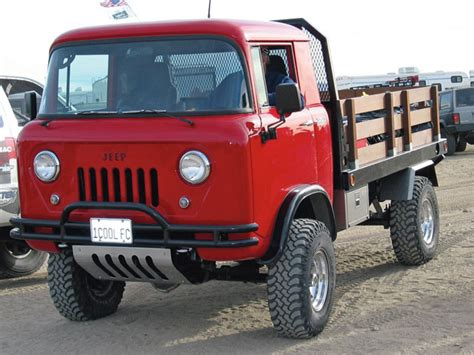 jeep old truck old jeep pickup trucks quotes