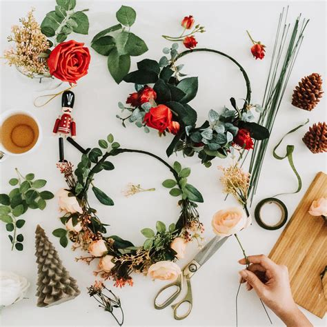 home decor flower arrangements http refreshrose blogspot what to do this weekend 8 december 10 december home