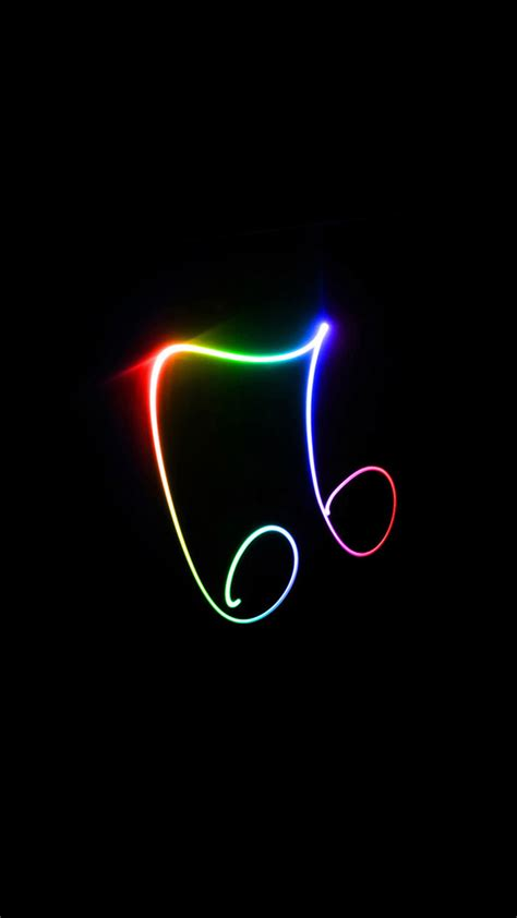 neon notes wallpaper 54 images neon notes wallpaper 54 images
