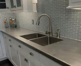 Kitchen Countertop Ideas On A Budget by Kitchen Countertop Ideas On A Budget Racetotop Com