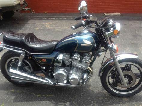 honda cb in iowa for sale find or sell motorcycles 1981 honda cb750 custom for sale galleria di automobili