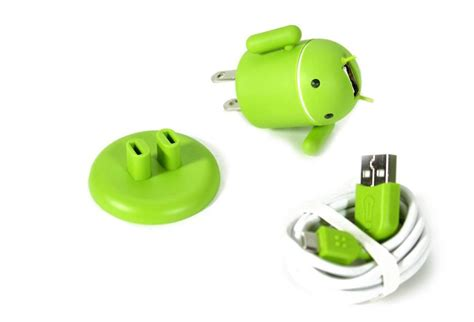 android usb charger android usb charger 187 gadget flow