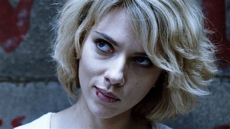 film lucy wallpaper scarlett johansson hairstyle in lucy best hair style