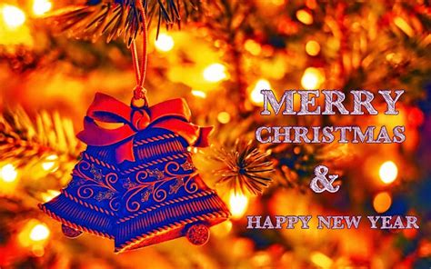 merry christmas  happy  year trekking  nepal  trekking buzz trekking  nepal