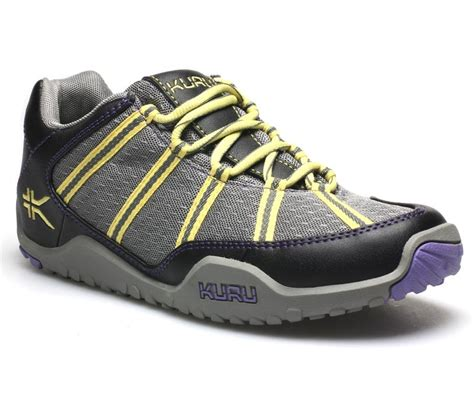Planter Fasciitis Shoes by Chicane S Active Walking Shoes For Plantar Fasciitis