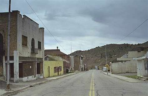 want to buy a ghost town in utah youtube eureka utah historic town picture gallery