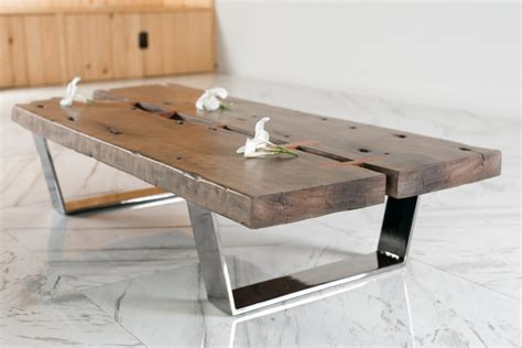 table l bases only wood coffee table base only home decor interior exterior
