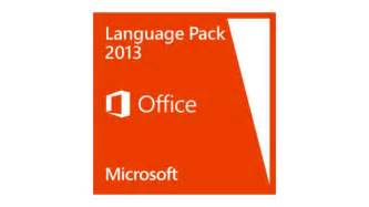 Microsoft Office Pack Buy Office 2013 Language Pack Microsoft Store