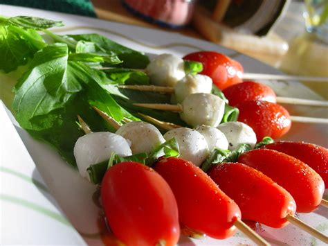 best italian dishes the top italian dishes of all time