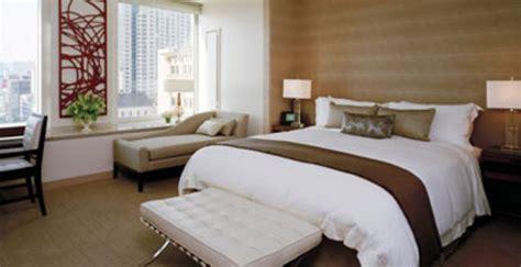 hotel couches hotel furniture liquidators san jose ca 95112