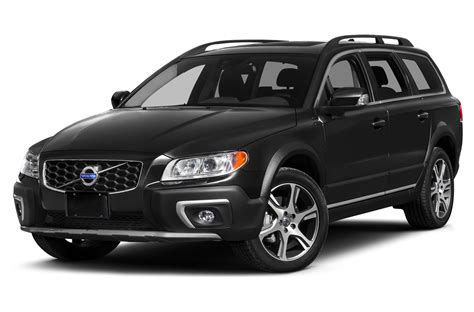 how make cars 2008 volvo xc70 head up display volvo xc70 news photos and buying information autoblog