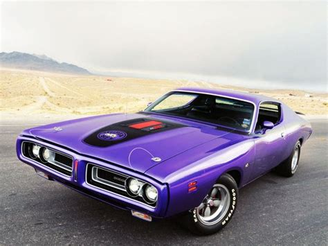 plymouth superbee 71 charger superbee in fc7 plum purple or in