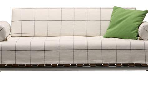 divani biesse prezzi divano letto park avenew biesse a prezzo outlet