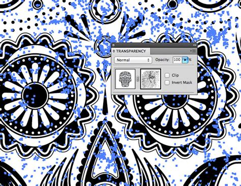 illustrator tutorial opacity mask how to make a letterpress texture effect in photoshop