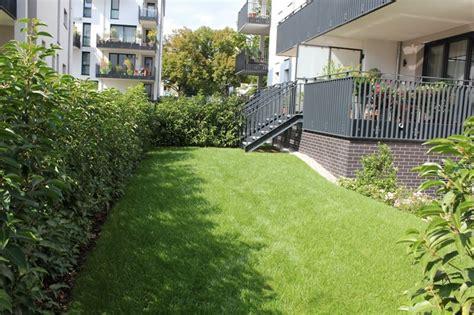 Gartengestaltung Frankfurt by Gartengestaltung Frankfurt Kronberg K 246 Nigstein Gr 252 Ner