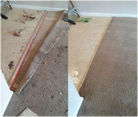 top 28 linoleum flooring gold coast castle combe