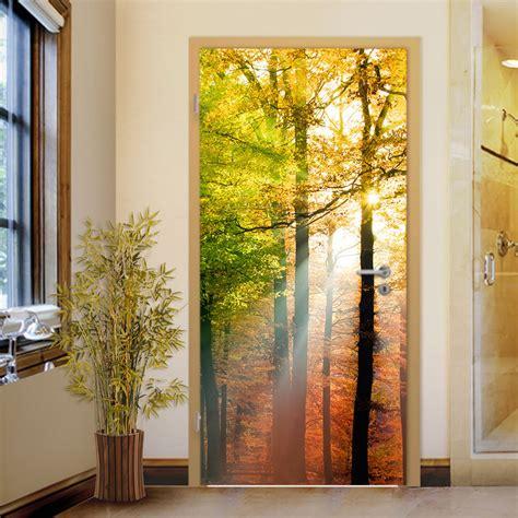 closet door murals closet door murals balcony mural on closet doors grace