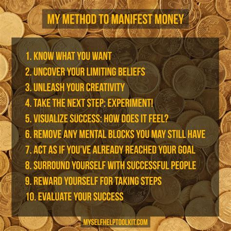 7 Ways To Reward Yourself For 10 by Step 9 Reward Yourself For Taking Steps My Self Help