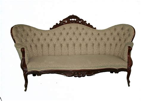 victorian sofas and chairs new price large victorian sofa